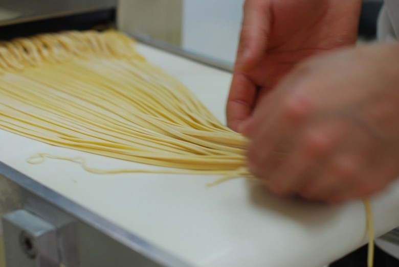 Delicate - Fresh Pasta_mini